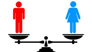 Plan of equal gender opportunities